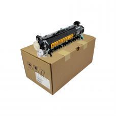 HP LJ 4250 / 4350 Fuser Kit 110V