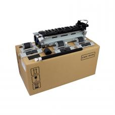 Compatible HP LJ P3015/d/dn/ Maintenance Kit 110V