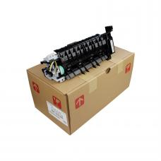 HP Compatible Fuser Assembly 110V (Japan)