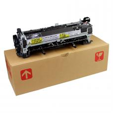 HP LJ M601dn / 602dn / 603dn Maintenance Kit 110V (Japan)