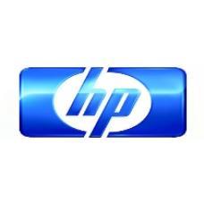 Cartouche pour HP