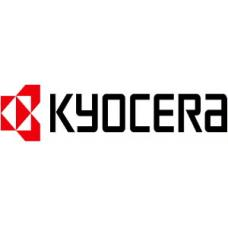 Laser cartridges for Kyocera Mita