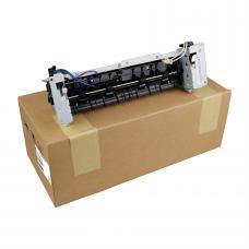 HP Compatible Fuser Assembly 110V (Japan)
