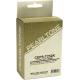 Compatible Epson T252XL120 (252XL) Noir (EHQ)