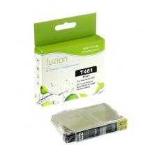 Compatible Epson T0481 Noir Fuzion (HD)