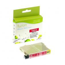 Compatible Epson T0603 N°60 Magenta Fuzion (HD)