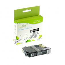 Compatible Epson T200XL120 N°200 Noir Fuzion (HD)