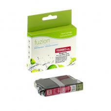 Compatible Epson T200XL320 N°200 Magenta Fuzion (HD)