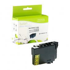 Compatible Epson 220XL (T220XL120) 2 X Noir Fuzion (HD)