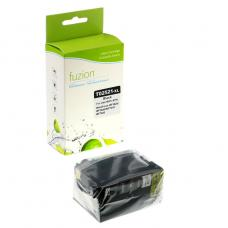 Epson T252XL120 Noir