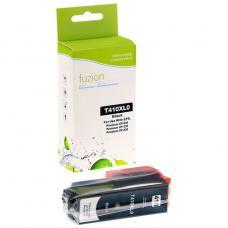 Compatible Epson T410XL (T410XL020) Noir Fuzion (HD)