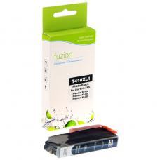 Compatible Epson T410XL (T410XL120) Noir Photo Fuzion (HD)