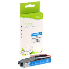 Epson T410XL220 Cyan