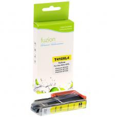 Compatible Epson T410XL (T410XL420) Jaune Fuzion (HD)