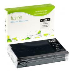 Epson T786120 Noir