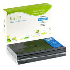 Epson T786220 Cyan