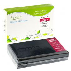 Epson T786320 Magenta