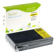 Epson T786420 Jaune