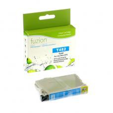 Epson T048220 Cyan