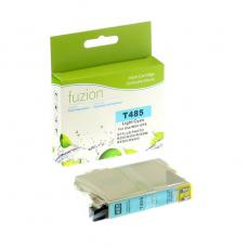 Compatible Epson T0485 Photo Cyan Fuzion (HD)
