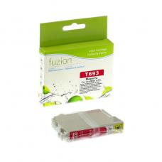 Compatible Epson T0693 N°69 Magenta Fuzion (HD)