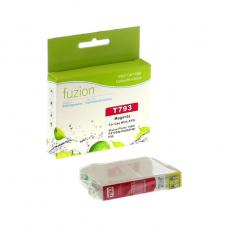 Compatible Epson T0793 N°79 Magenta Fuzion (HD)
