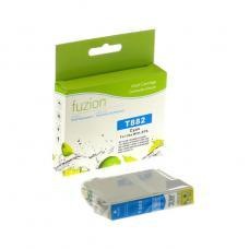 Compatible Epson T0882 N°88 Cyan Fuzion (HD)