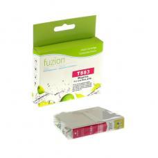 Compatible Epson T0883 N°88 Magenta Fuzion (HD)