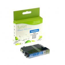 Compatible Epson 220XL (T220XL220) Cyan Fuzion (HD)