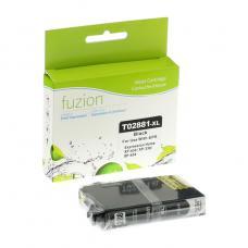 Epson T288XL120 Noir