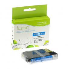 Epson T288XL220 Cyan