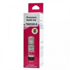 Epson T502320 Magenta