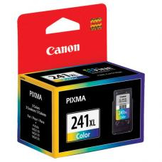Original Canon CL-241XL Couleur