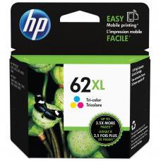 Originale HP62 XL, Couleur