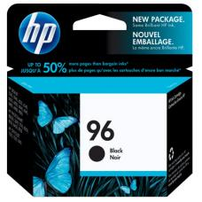 Originale HP96, Noir