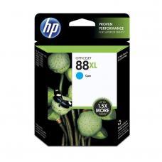 Originale HP88 XL Cyan / 1700 Pages