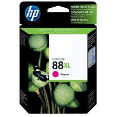 Originale HP88 XL Magenta / 1700 Pages