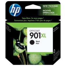 Originale HP901 XL Noir / 700 Pages