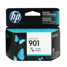 Originale HP901, Couleur