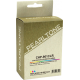 Recyclée HP901 Couleur (EHQ)