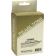 Compatible HP940 XL Noir (EHQ)