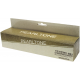 Compatible HP 970XL, CN625AM Noir (EHQ)