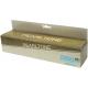 Compatible HP 971XL, CN626AM Cyan (EHQ)