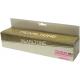 Compatible HP 971XL, CN627AM Magenta (EHQ)