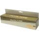 Compatible HP 971XL, CN628AM Jaune (EHQ)