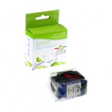 HP57 Couleur, Recyclée Fuzion (HD)