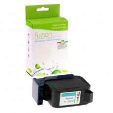 HP78, Couleur Recyclée Fuzion (HD)
