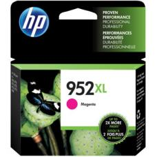 Originale HP 952 XL Magenta / 1,600 Pages