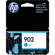 Originale HP 902 Cyan / 315 Pages