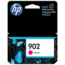 Originale HP 902 Magenta / 315 Pages